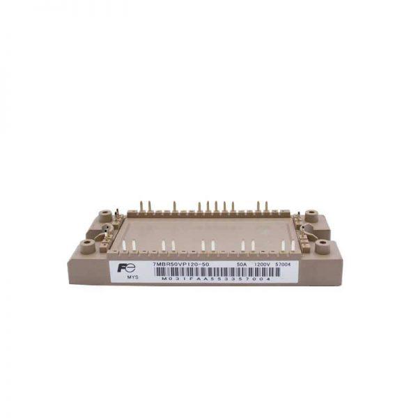 آی جی بی تی 7MBR50VP120-50