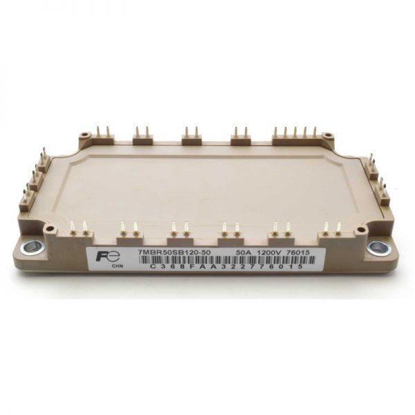 آی جی بی تی 7MBR50SB120-50