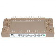 ماژول آی جی بی تی 7MBR50U4P120-50 IGBT