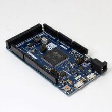 برد آردوینو Arduino Due R3