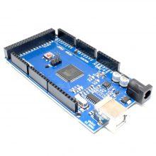 برد آردوینو Arduino MEGA 2560 CH340