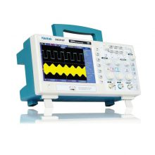 اسیلوسکوپ 100 مگاهرتز 2 کانال مدل DSO-5102P