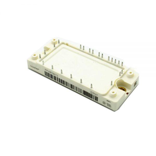 ماژول IGBT FP40R12KT3