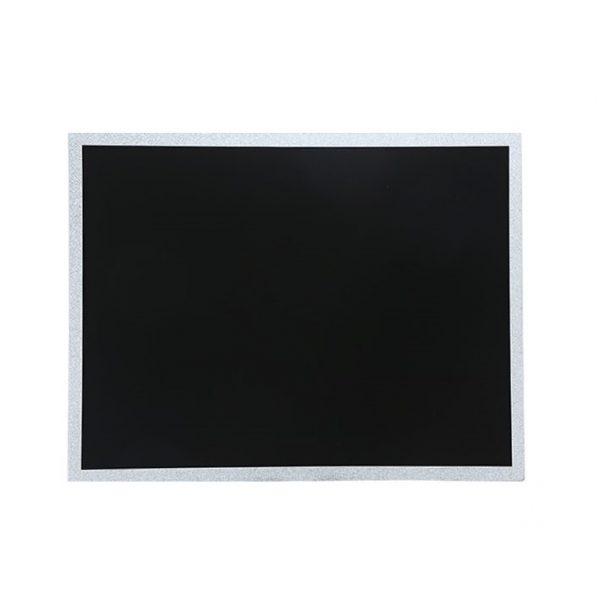 نمایشگر G150XG01