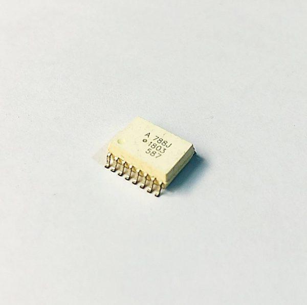 آی سی HCPL-788J