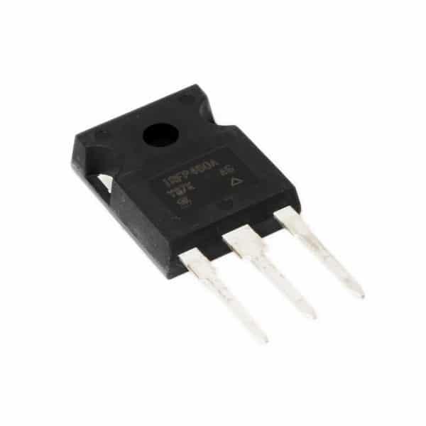 IRFP460a Mosfet Transistor