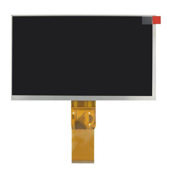 نمایشگر 7 اینچ KR070PM7T