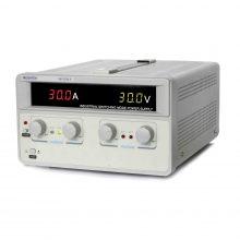 منبع تغذیه متغیر سوئیچینگ 30 ولت 30 آمپر مدل MP-3030-S
