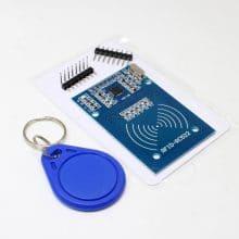 ماژول RFID مدل RC522