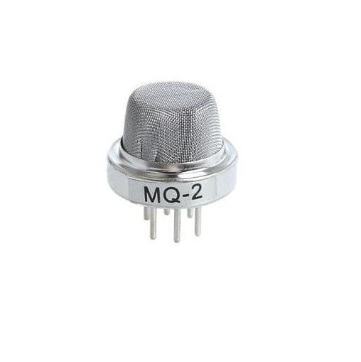 سنسور گاز MQ-2